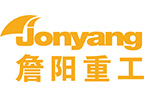 Jonyang Kinetics Co., Ltd.